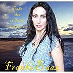 Franki Baaz In The Sea Of Truth And Love