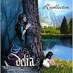 Delia Recollection