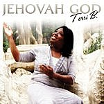 Terri B. Jehovah God