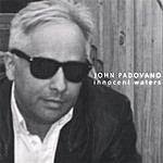 John Padovano Innocent Waters