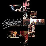 Shakatak Once Upon A Time The Acoustic Sessions