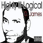 D. James Highly Ill-Logical