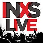 INXS Inxs Live