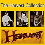 Harvest The Harvest Collection