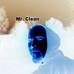Mr. Clean Sound Of The Crow (Feat. Wado Loco)