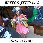 Betty Zuzu's Petals