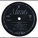 Maurizio Pollini Chopin : Polonaise, Mazurka, Nocturne, Impromptu