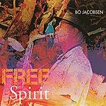 Bo Jacobsen Free Spirit