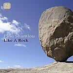 Pino Shamlou Like A Rock