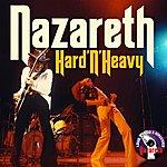 Nazareth Hard 'n' Heavy