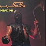 Samson Head On (Bonus Tracks Edition)