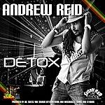Andrew Reid Detox (Single)