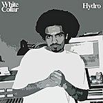 Hydro White Collar