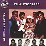 Atlantic Starr Classics Volume 10