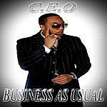 C.E.O. Business As Usual