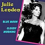 Julie London Blue Moon
