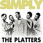 The Platters Simply - The Platters