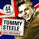 Tommy Steele Cool Britannia, British Pop Icons - Tommy Steele