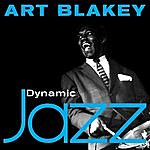 Art Blakey Dynamic Jazz - Art Blakey