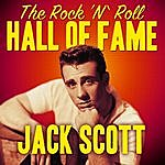 Jack Scott The Rock And Roll Hall Of Fame - Jack Scott