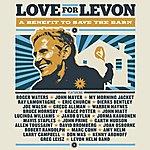 Cover Art: Love For Levon