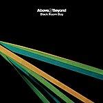 Above & Beyond Black Room Boy