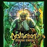 Destruction Spiritual Genocide
