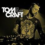 Tomcraft 20 Years