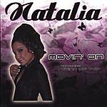 Natalia Movin' On