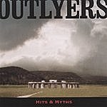 The Outlyers Hits & Myths