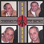 Steve Osheyack Crossroads For Peace