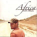 Nate Allman Africa