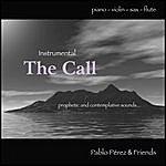 Pablo Perez The Call, Instrumental