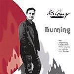 Nils Gessinger Burning