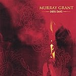 Murray Grant 3000 Days