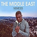 Nemesis The Middle East