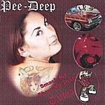 Pee Deep Show Me That Tattto-