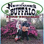 Neptune's Buffalo A Rock N Roll Band