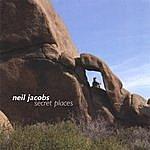 Neil Jacobs Secret Places