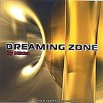 Nikko Dreaming Zone