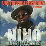 Nino Unstoppable