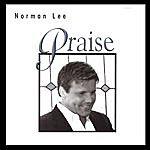 Norman Lee Praise