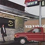 Ned Van Go Marry A Waitress