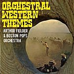 Arthur Fiedler Orchestral Western Themes