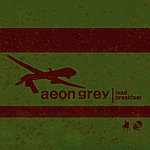 Aeon Grey Lead Breakfast
