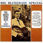 Glen Campbell Big Bluegrass Special