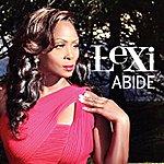 Lexi Abide - Radio Edit Single