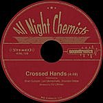 All Night Chemists Crossed Hands