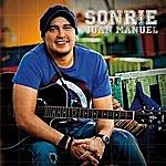 Juan Manuel Sonrie