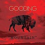 Gooding Mountain